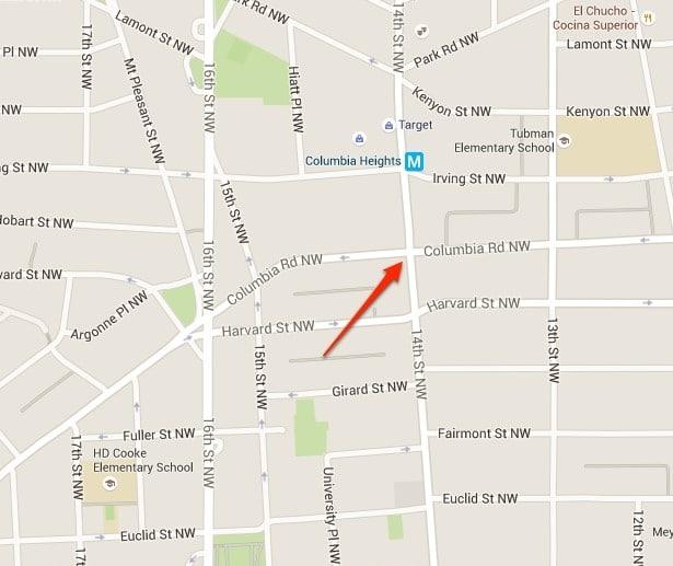 Macintosh HD:private:tmp:Google Maps.jpg