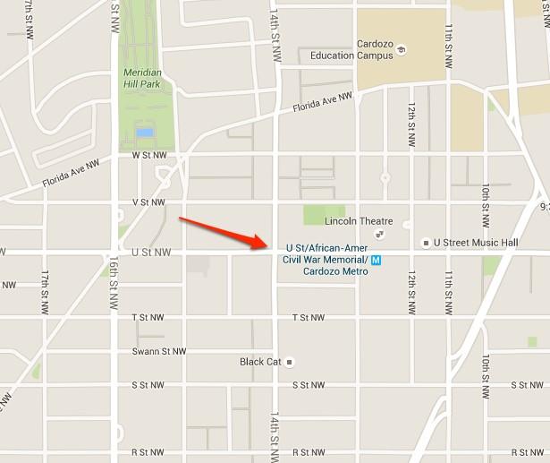 Macintosh HD:private:tmp:Google Maps-1.jpg