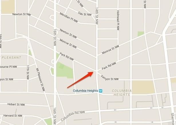 Macintosh HD:private:tmp:Google Maps-2.jpg