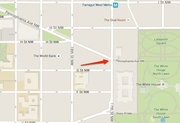 Macintosh HD:private:tmp:Google Maps-3.jpg